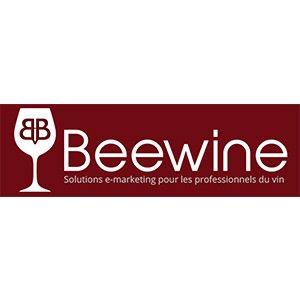 beewine