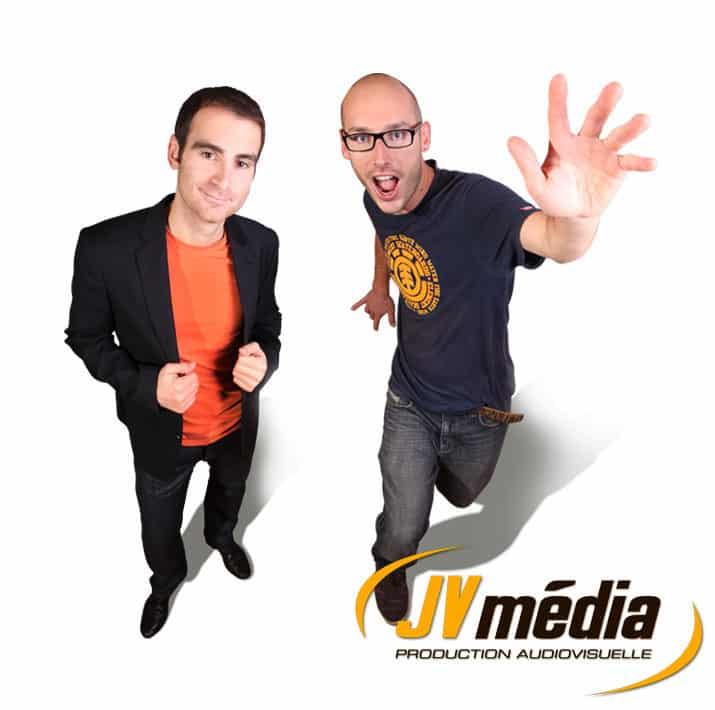 equipe jv media