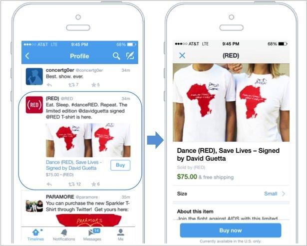 achat-twitter-test