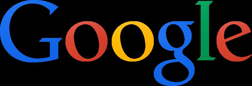 google-responsive-mobile