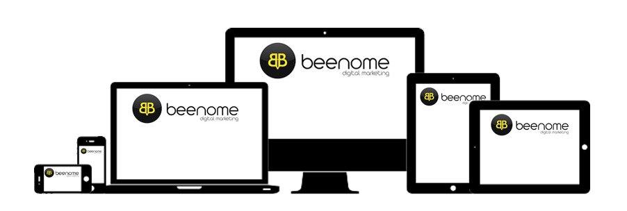 site-internet-responsive