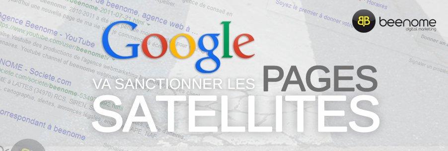 page-satellite-google