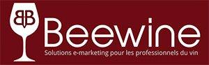 beewine-menu