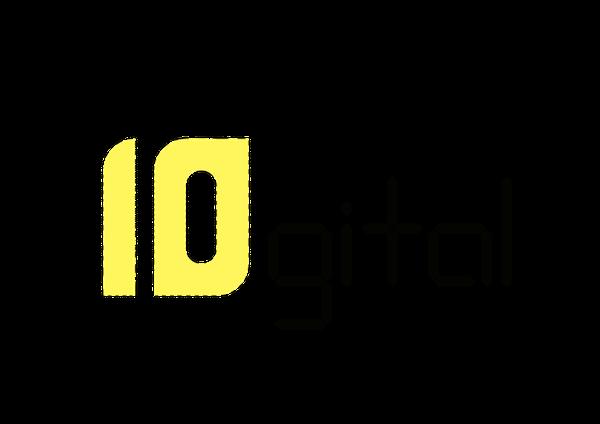 10gital