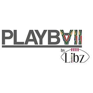 playball brian liebenberg