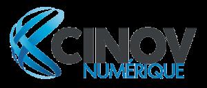 Cinov Numérique
